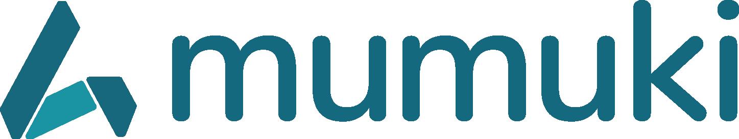 central - Mumuki
