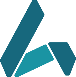 Logo de Mumuki.
