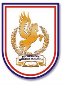 Buckingham Quilmes School