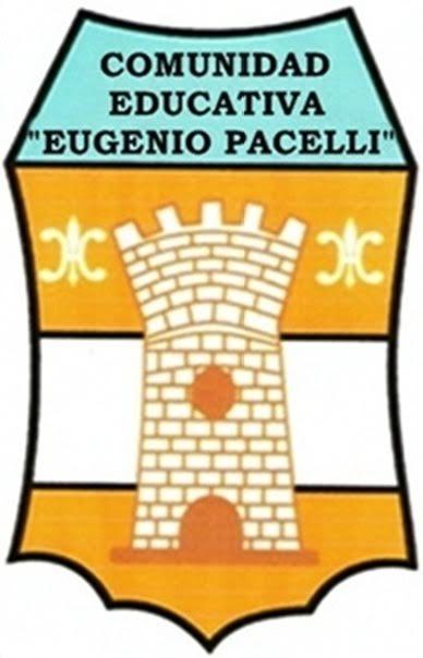 Colegio Eugenio Pacelli
