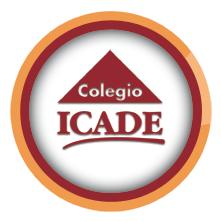 Colegio ICADE