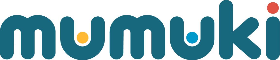 Mumuki logo primaria